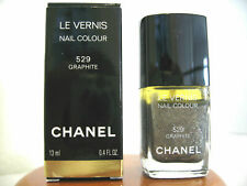 Chanel Cosmetics: Choose your favorite products. Each additional item ships free
