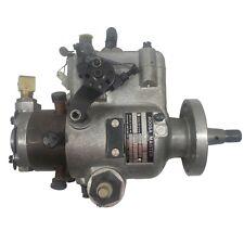 Roosa Master Fuel Pump IHC Diesel Fuel Tractor Engine DBGFC631-37AJ (4070183R91)