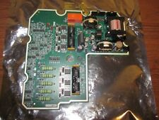 Zoll Aed Pro Analog Board 9301 0402 01 Rev J Used