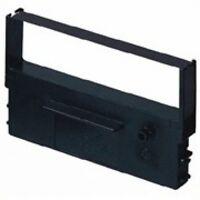 SMCO Compatible Sharp ER-A470 ERA470 Purple Cash Register Till Ribbon