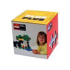 Neu Plus-Plus® Bausteine Midi Basic 100 Konstruktion Kleinkinder Spiel!141