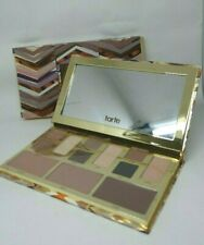 Tarte ~ Caly Play ~Face Shaping Palette NIB