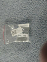 10 Lot Micro SD to SD Adapters Genuine Samsung Sandisk