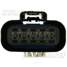 Connector/Pigtail (Body Sw & Rly) S1480 Standard Motor Products