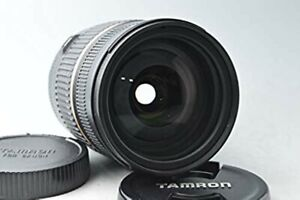 USED TAMRON Lens SP AF 28-75 mm F 2.8 XR Di Full Size For Canon A09E From Japan