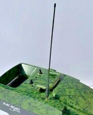 Extended Range Flexible Aerial / Antenna for Anatec PAC Bait Boats 'B'