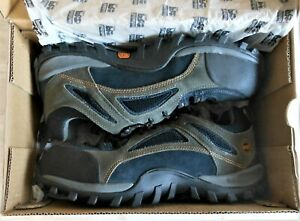 Timberland Pro Boots #61009 - Waterproof - Steel Toe - Size 12