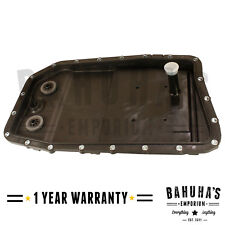 FOR BMW X3 E83, X5 E70, X6 E71 AUTO TRANSMISSION GEARBOX SUMP PAN FILTER KIT