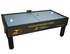 Home Pro Elite Air Hockey Table from Gold Standard Games
