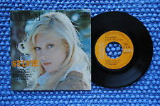 SYLVIE VARTAN / EP RCA VICTOR 87.107 / 04-1971 ( F )