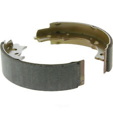 Parking Brake Shoe-Premium Brake Shoes-Preferred Centric 111.07330