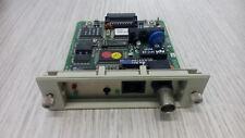 Interfaccia Epson C82357 I/F Ethernet Card per stampante Epson Color 3000/5000