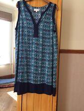 apricot dress size 14