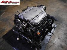 Complete Car Truck Engines For Acura For Sale EBay - Acura engines