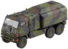 Lkws im Maßstab 1:87 Bundeswehr