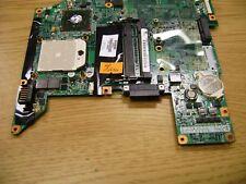 HP Pavilion DV6700 AMD Motherboard 459565-001 (Dead-Nonworking)