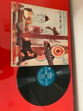 The exotic sounds of Martin Denny Record lp original vinyl album cheesecake
