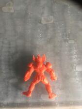 Figurine St Seiya les chevaliers du zodiaque Hyoga cygne