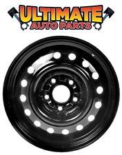 "Wheel 15"" Steel for 01-07 Chrysler Town & Country"