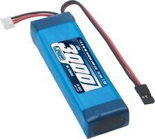LRP VTEC LiPo 3000 TX-Pack SANWA m12/mt-4/sd-10gs - Batteria trasmettitore - 7.4v - 430355