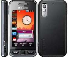 Samsung  GT- S5230  (Ohne Simlock) Handy defekt ??