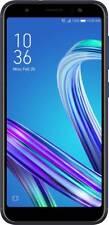 "Asus ZenFone Max M1 (Black, 32GB) 3GB RAM 5.45"" 13MP Camera Googleplay Store"