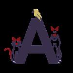 animales_online