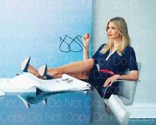 Ivanka Trump signed sexy hot 8X10 photo picture poster autograph RP 3