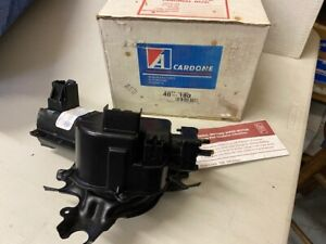 1 New Older Stock Cardone 40-180 R/M Wiper Motor Chevrolet GMC Truck PU -3 Avail