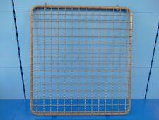 Trenngitter 68 x 72,5 cm Fanggitter Gitter Hundegitter Kofferraum PKW Trennwand