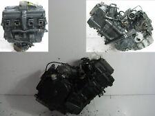MOTEUR (41.793 km) sans Pièces de montage Suzuki RF 600 R, 93-96