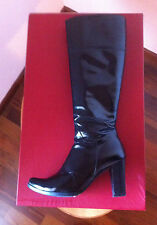 stivali donna Baldinini n.39 boots woman