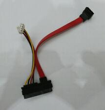 GigaBlue cavo del disco rigido di fissaggio per Quad/Ultra UE/SATA 2,5 HDD Cavo