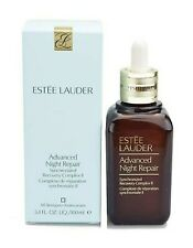 Estée Lauder Advanced Night Repair Complex II 100ml - Brand New In sealed Box
