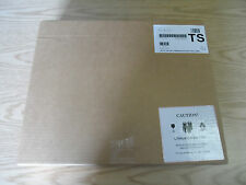 NEW Toshiba Satellite A130 A135 Intel socket 478 Laptop Motherboard K000045540
