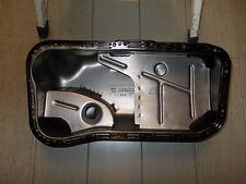 COPPA OLIO FIAT TIPO SPORT 16V 1800 ORIGINALE FIAT OIL SUMP PAN