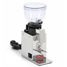 Lelit PL43MMI Kaffeemühle Espressomühle mit Kegelmahlwerk, Ausstellungsstück