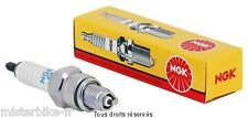Bougie NGK CR6HSA 2983 BETA GAS GAS / HONDA CRF CY 50 ST DAX XL 50 Z MONKEY