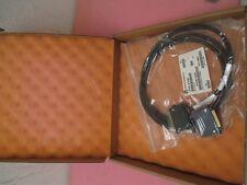 AMAT 0150-91587 22B. P1/23D. P5