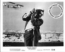 2000 Bmw In Movie Memorabilia Ebay