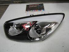KIA PICANTO 2011-2014 NSF Faro testa lampada DRL LED 92101-1y3 (82