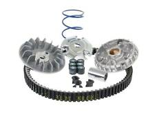 Vespa GTS 300 ie Super 4V Polini Hi-Speed Evolution Variator Kit for Gilera Nexu
