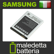 Batteria ORIGINALE per Samsung Galaxy Ace GT-S5830