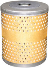 Hastings Filters   Oil Filter  LF316