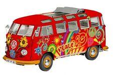 Schuco Auto-& Verkehrsmodelle mit Bus-Fahrzeugtyp aus Druckguss