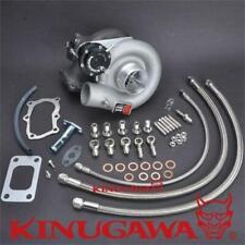 "Kinugawa Turbo 2.4"" Inlet For NISSAN RB20DET RB25DET TD06H & Garrett 60-1 T3 8cm"