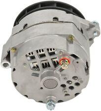 Alternator-New Bosch AL559N