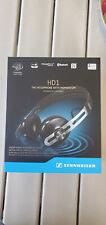 Sennheiser Momentum 2 HD1 M2 Bluetooth ANC headphones, ACTIVE NOISE CANCELLING