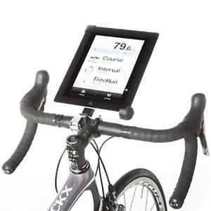 Minoura I-Pad And Tablet Bicycle Cycle Bike Handlebar Mount
