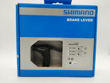 Shimano Bicycle Brake Lever BL-T4000 for V-Brake Rim Brake Black